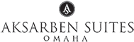 Aksarben Suites