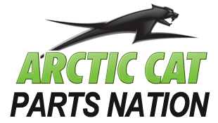 Arctic Cat Parts Nation