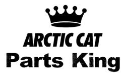 Arctic Cat Parts King