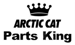 Arctic Cat Parts King