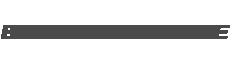 Babbitt's Online