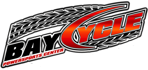 Bay Cycle Powersports