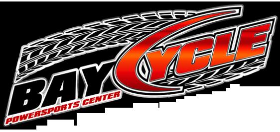 Bay Cycle Powersports