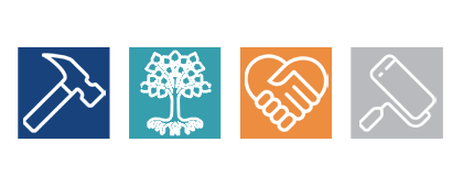 Community Foundation of Orangevale and Fair Oaks