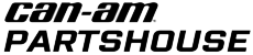 Can-Am Parts House