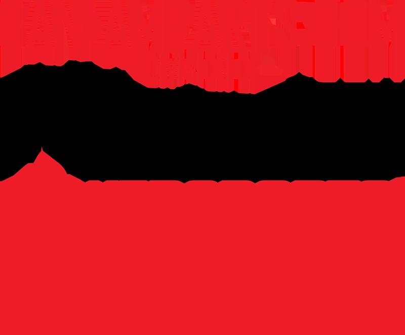 Xtreme Powersports