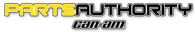 Can-Am Parts Authority