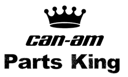 Can-Am Parts King