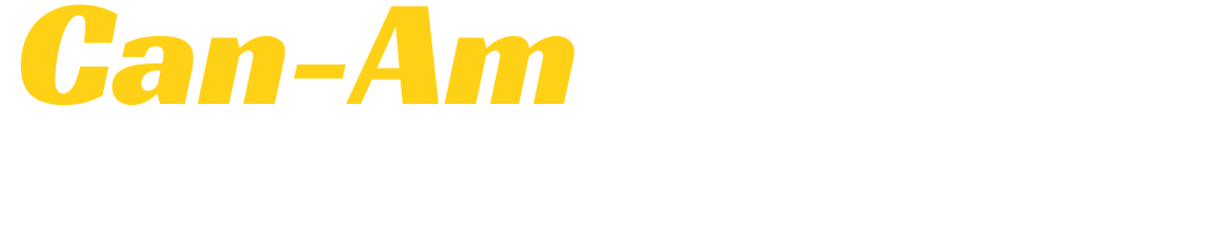 Can-Am Parts Warehouse