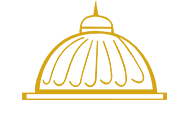 Capitol cycle
