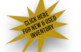 Capitol Cycle Inventory