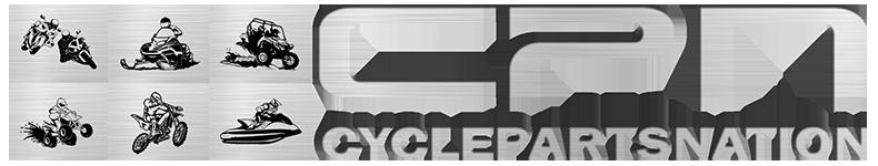Cycle Parts Nation
