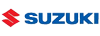 Suzuki Parts