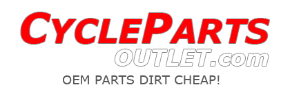 Cycle Parts Outlet