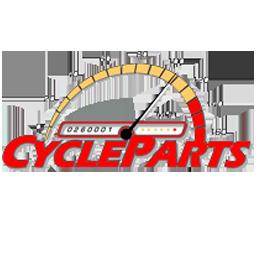 www.cyclepartswarehouse.com
