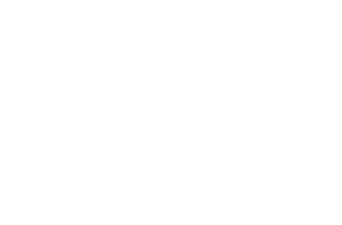 Dales Auctioneering