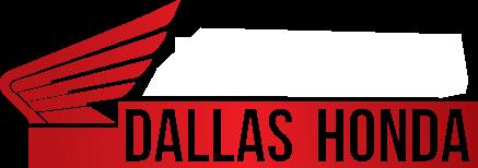 Dallas Honda
