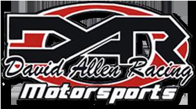 David Allen Racing Motorsports