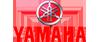Yamaha Parts