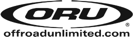 Offroad Unlimited