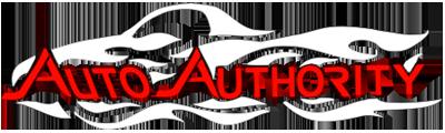 Auto Authority