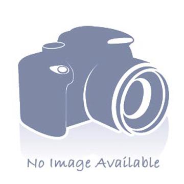 GenX™ Oval Nerf Step Display 55205