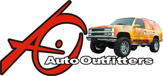 Auto Outfitters Noblesville