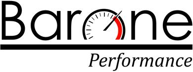 Barone Performance