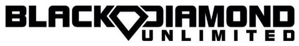 Black Diamond Unlimited