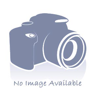 M-RDS Bumper Winch Plate