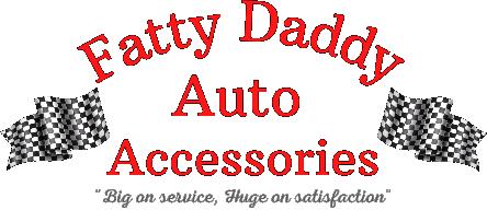 Fatty Daddy Auto