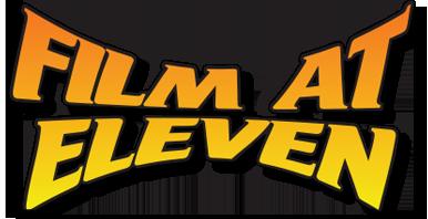 Film At Eleven