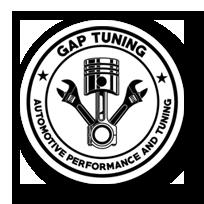 GAP Tuning LLC