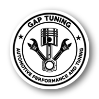 GAP Tuning LLC
