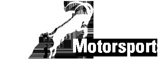 Ibex Motorsports