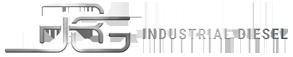 JRG Industrial Diesel