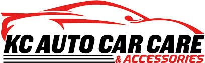 KC Auto Gifts And Accessories