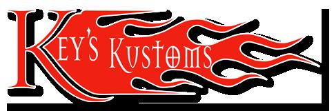Key's Kustoms