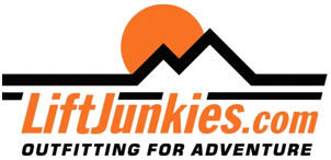 LiftJunkies.com