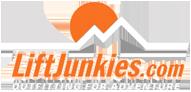 LiftJunkies.com