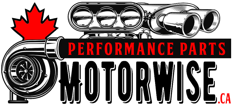Motorwise Performance Parts