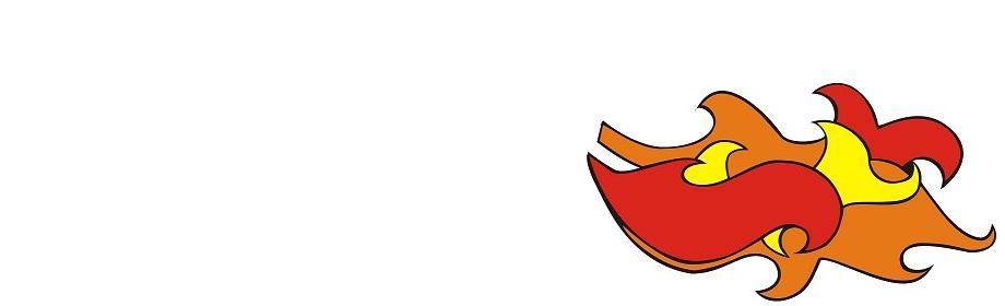 Muffler Masters - Kannapolis, NC