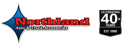 Northland Automotive