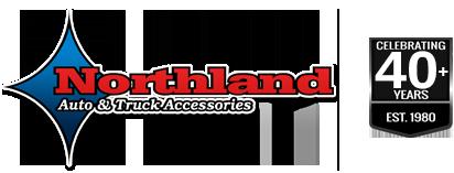 Northland Automotive