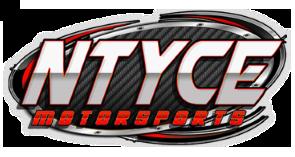 Ntyce Motorsports