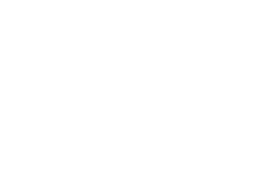 One Stop Truck Stop, Inc.
