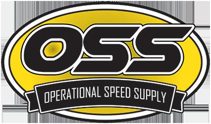 Operational Speed Supply