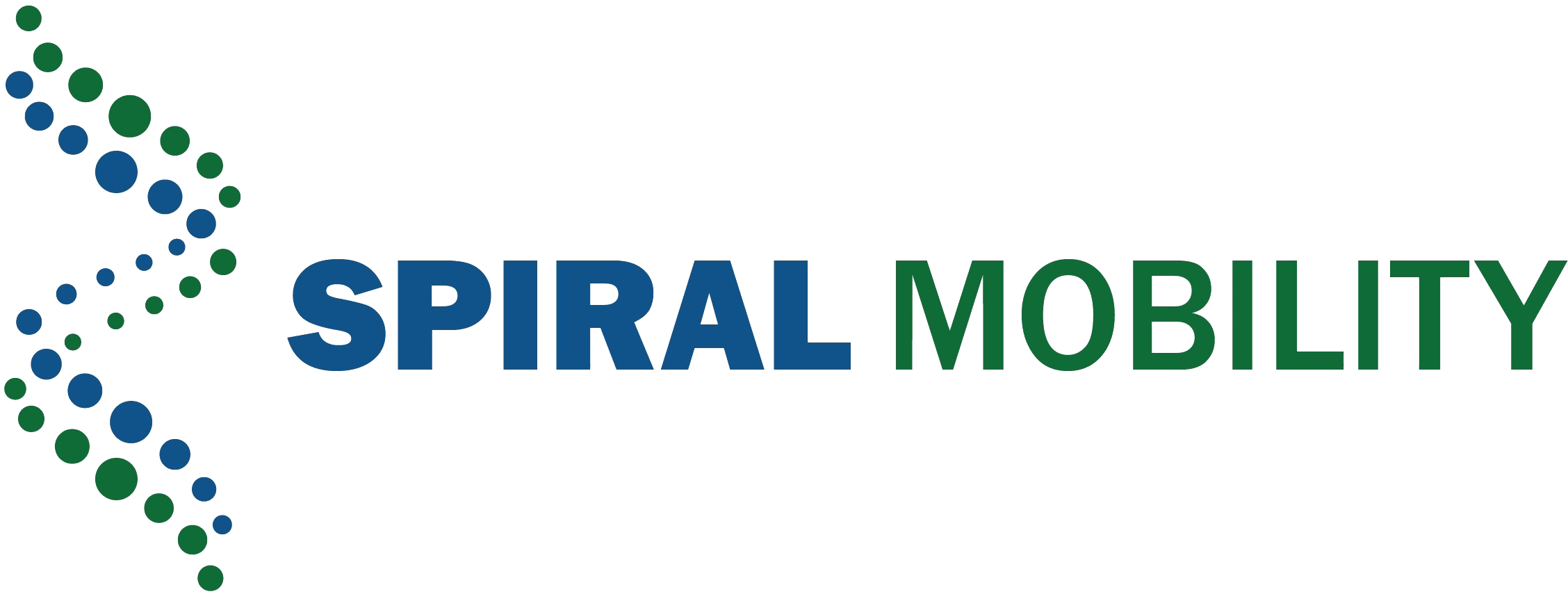 Spiral Mobility
