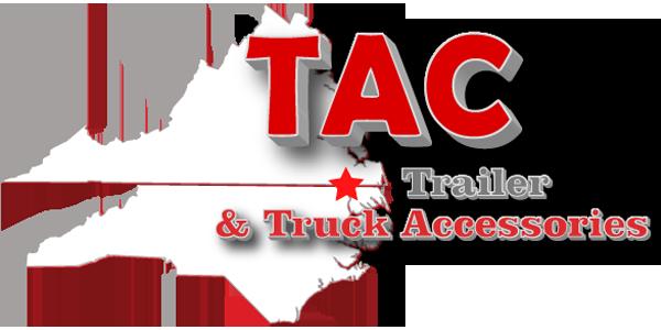 Truck Accessory Center