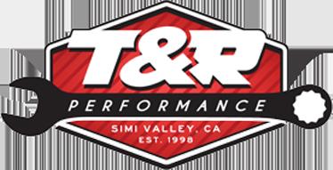 T&R Performance